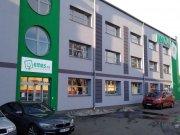Světelné studio Ostrava