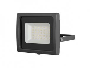 Panlux LM34300010 SMD VANA 30W