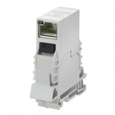 Weidmüller 8946920000 IE-TO-RJ45-C