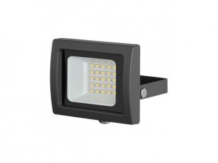 Panlux LM34300009 SMD VANA 20W