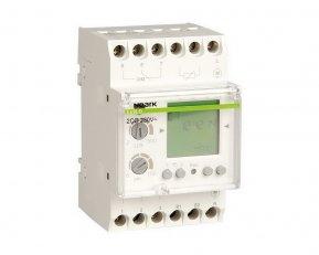 NOARK 103520 Instalační soumrakový spínač 0128017960